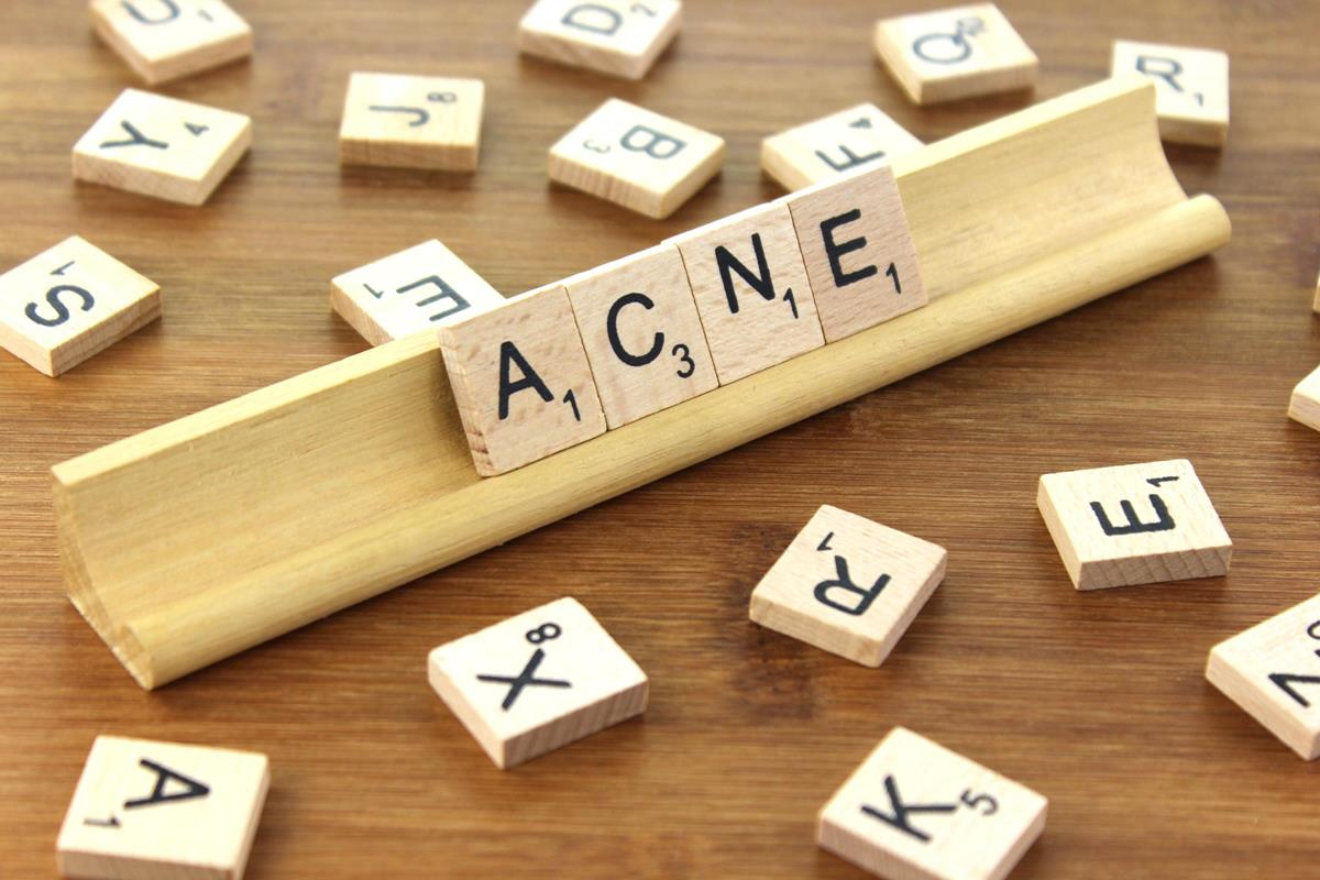 Topical Medications For Acne